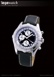 Houston Chronograph